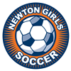 Newton Girls SoccerJunior Academy - Newton Girls Soccer